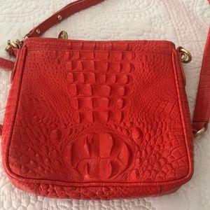Brahmin Bags - Brahmin Crossbody bag